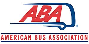 American-Bus-Association