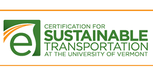 Certified-Green-Transportation logo