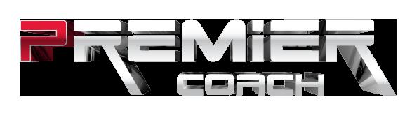 9b58a4369568 Premier Coach - Premier Coach